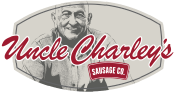 Uncle Charley's